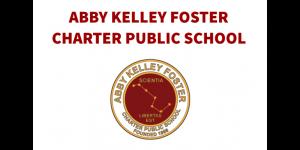 Abby Kelley Charter School