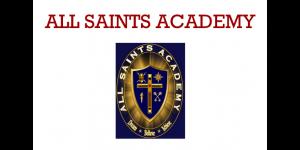 All Saints Academy