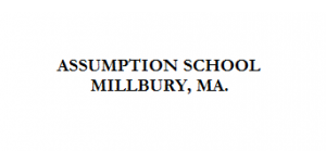 Assumption School, Millbury