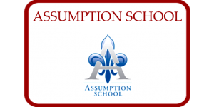 Assumption Boys Gr 1-5