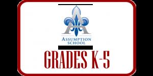 Assumption K-5