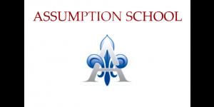 Assumption School, Millbury