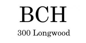 BCH 300 Longwood