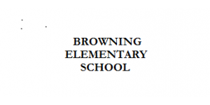 Browning Elementary School