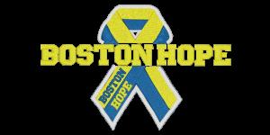 Boston Hope