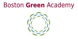 Boston Green Academy