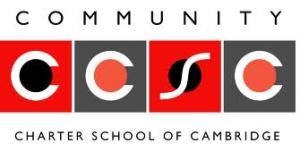 Community Charter School of Cambridge