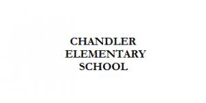 Chandler Elementary