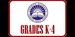 Codman Academy Lower School