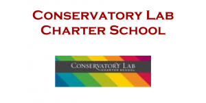 Conservatory Lab Charter School