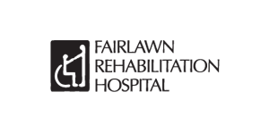 Fairlawn Rehabilitation