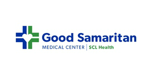 Good Samaritan Medical Center, Lafayette