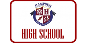 Hampden Charter High School