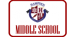 Hampden Charter Middle School