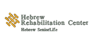 Hebrew Rehabilitation Center