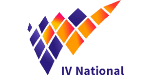 IV National