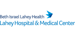 Lahey Hospital and Medical Center