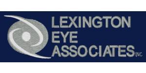 Lexington Eye Associates