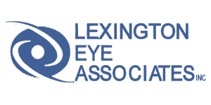 Lexington Eye Associates