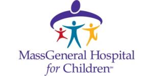 MGH for Children
