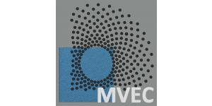 Merrimack Valley Endoscopy Center