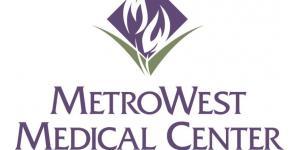 MetroWest Medical Center