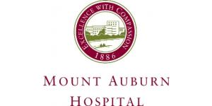 Mt. Auburn Hospital