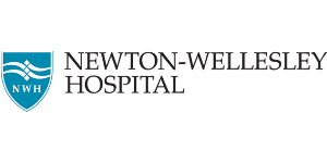 Newton Wellesley Hospital