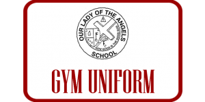 OLA Gym Uniform