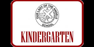 OLA Kindergarten