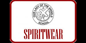 OLA Spiritwear