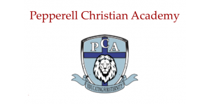 Pepperell Christian Academy Boys