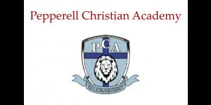 Pepperell Christian Academy