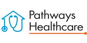 Pathways Healthcare