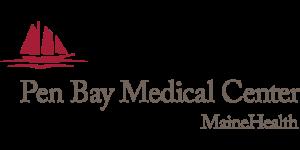 Pen Bay Medical Center