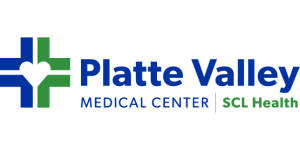 Platte Valley Medical Center, Brighton