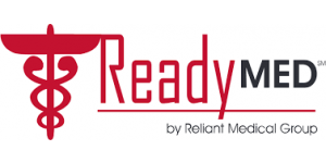 ReadyMed by Reliant Medical Group