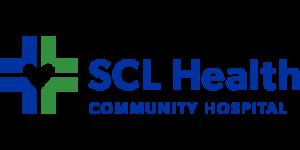 SCL Health Community Hospitals