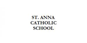 St. Anna School, Leominster