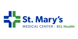 St. Mary's Medical Center, Grand Junction