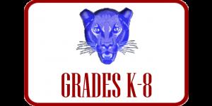 Seven Hills Grades K-8