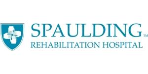 Spaulding Rehabilitation Hospital