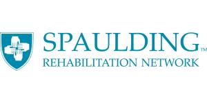 Spaulding Rehabilitation Network