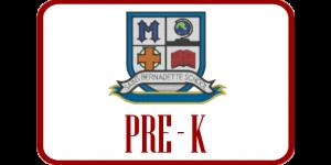 St. Bernadette Pre-K