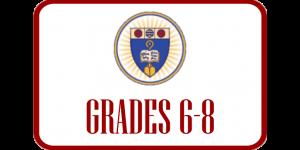 Elementary School Grades 4-8