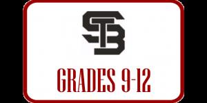 High School Grades 9-12