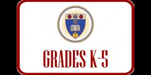 Elementary School Grades K-3