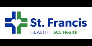 St. Francis Health, Topeka