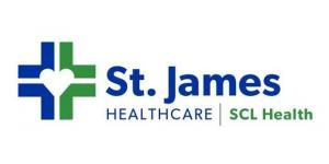 St. James Healthcare, Butte