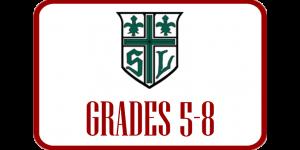 St. Leo 5-8